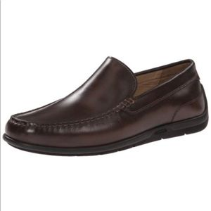 Men's Classic Moc 2.0 Slip on Driving Style Loafer